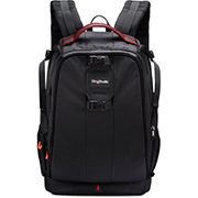 SlingStudio Backpack