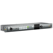Blackmagic ATEM Talkback Converter 4K (SFP not included)