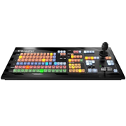 TriCaster TC1SP (14-Button Control Panel)