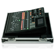 X32 Producer TP Digital Mixer Tour Pack