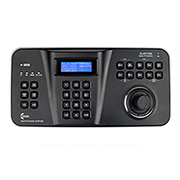 PTZ Broadcast Remote - Daily and Weekly Rental - CLICK FOR PRICING