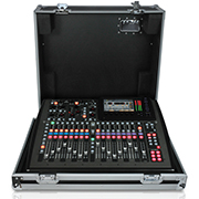 X32 Compact TP Digital Mixer Tour Pack