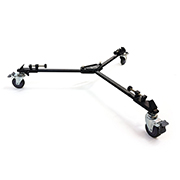 Tripod Dolly - Daily and Weekly Rental - CLICK FOR PRICING